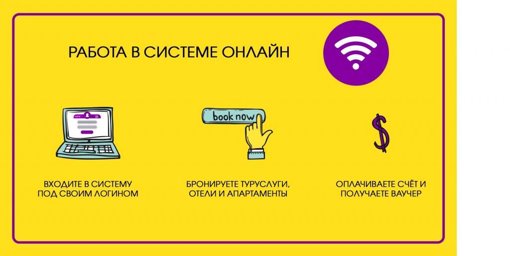 Работа в системе онлайн_2