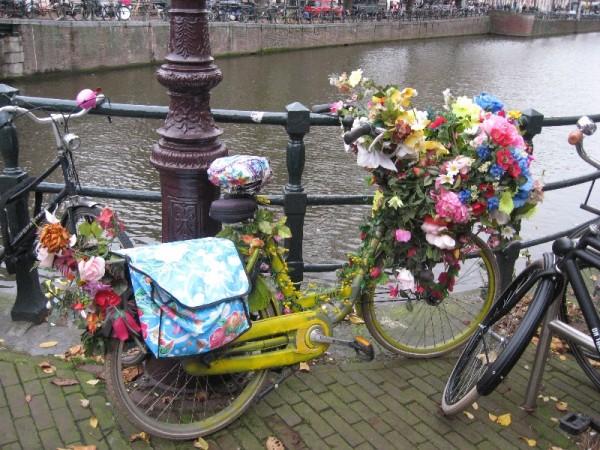 bicycl_flowrs