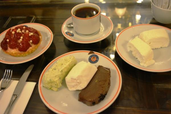 Istanbul_ice cream