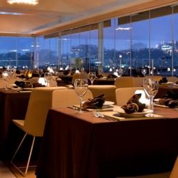 Sultania-Hotel-Dinning-3