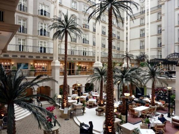 Winter-Garden-at-The-Landmark-Hotel