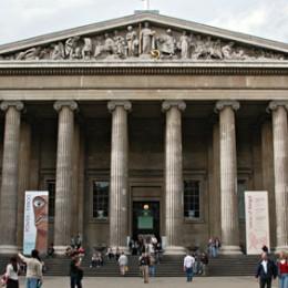 british-museum-00