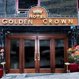 golden_crown_hotel