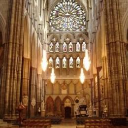 westminster_abbey-inside