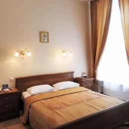 76042313-Nevsky-Central-Hotel-Pool-1-DEF