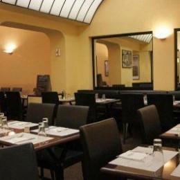 Accademia-photos-Restaurant