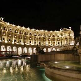 Boscolo Palace1