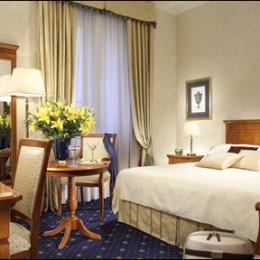 Empire Palace Hotel 3_1