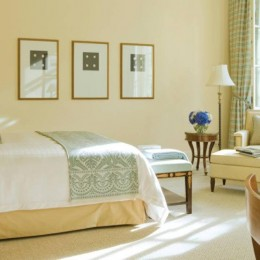 Four_Seasons_Hotel_Lion_Palace_St_Petersburg_Four_Level_Spa_f