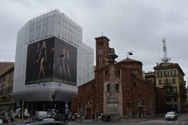Milan_1
