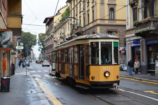 Milan_5