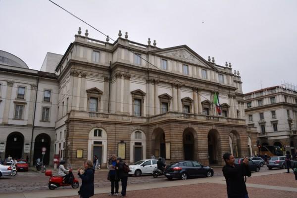 Milan_9