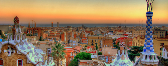 Parc-Guell-Barcelona1-580x230