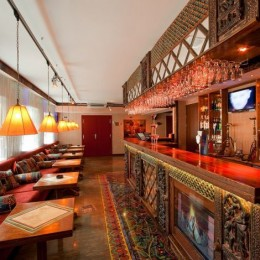 Red-Stars-Hotel-photos-Restaurant-Bar