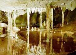 Пещера Can Marca