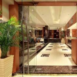 Al Khaleej Palace Hotel  2