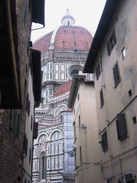 Florence_2