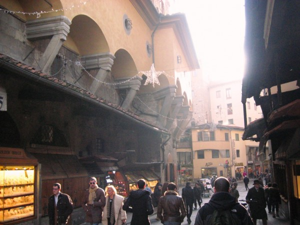 Florence_35
