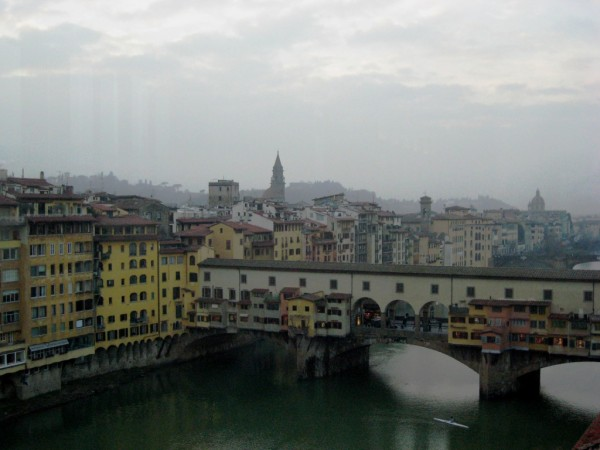 Florence_44