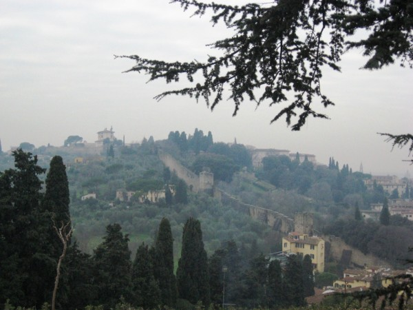 Florence_67