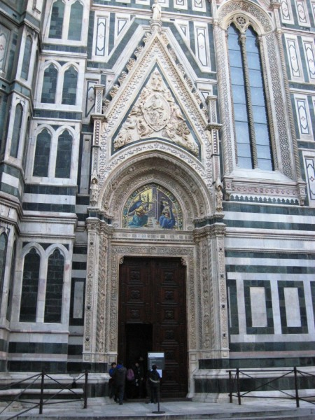 Florence_8_