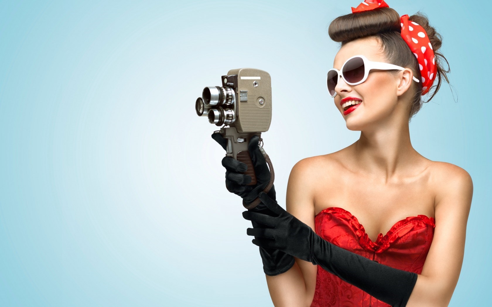 retro-girl-sunglasses-gloves-hd-wallpaper