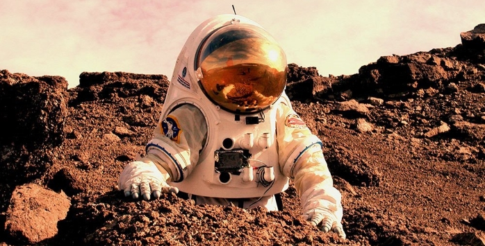 life on mars2