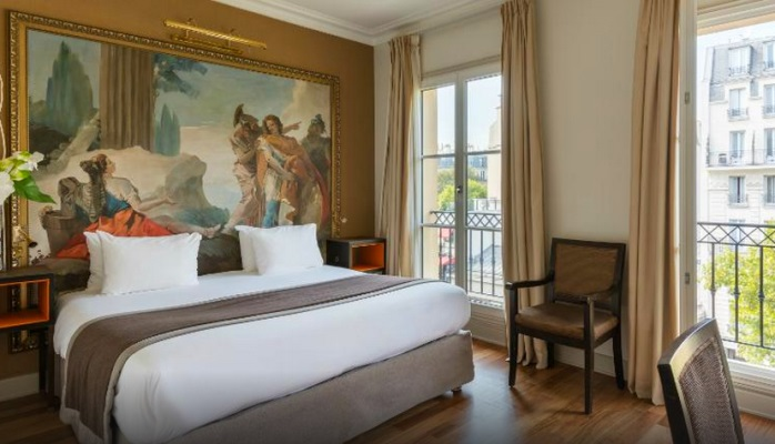 pariss-hotels1