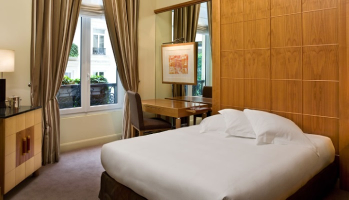 pariss-hotels4