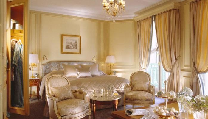 pariss-hotels5