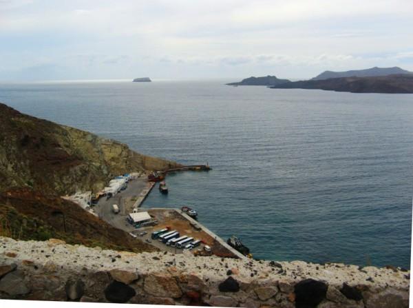 Santorini_10