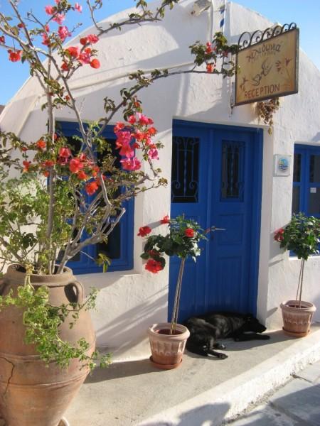 Santorini_17