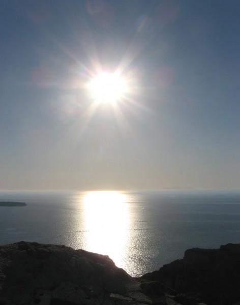 Santorini_23