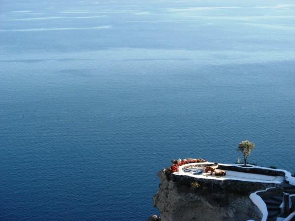 Santorini_4