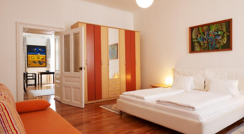 Art Hotel Vienna   3