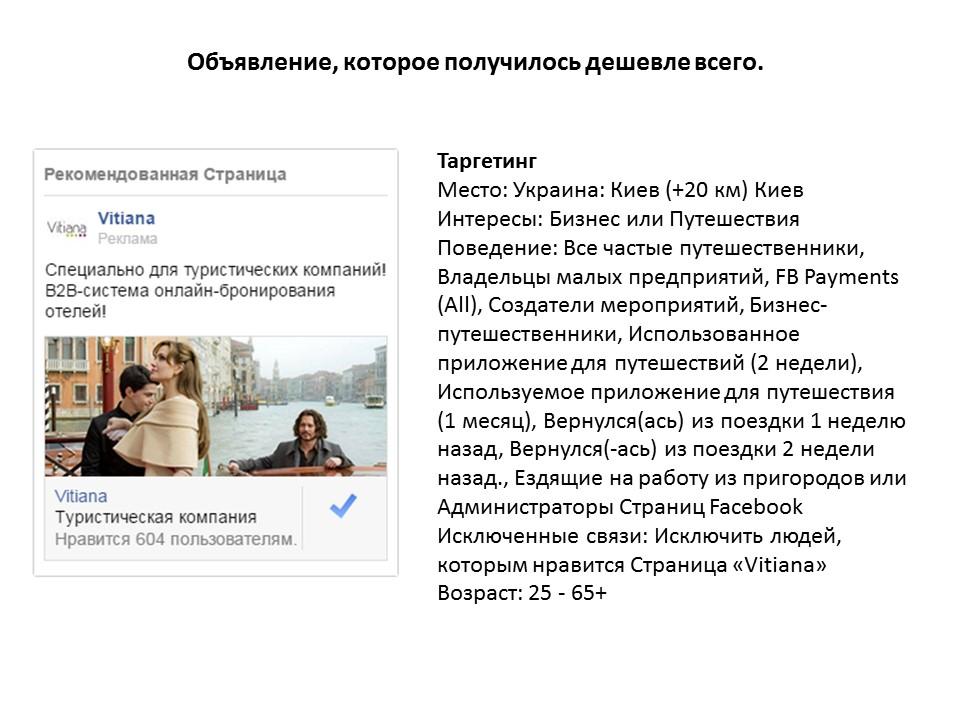 первый отчет по РК 10.09 2