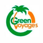 Testimonial Green Voyages (Казахстан)