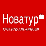 Testimonial ТК «Новатур (Украина)