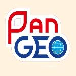 Testimonial PanGeo (Украина)