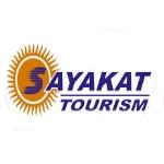 Testimonial Саякат Туризм (Киргизия)