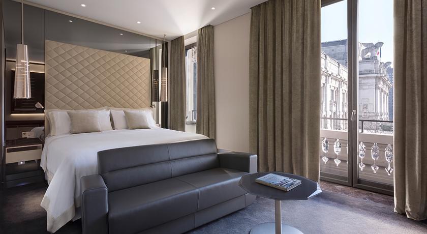 Excelsior Hotel Gallia1