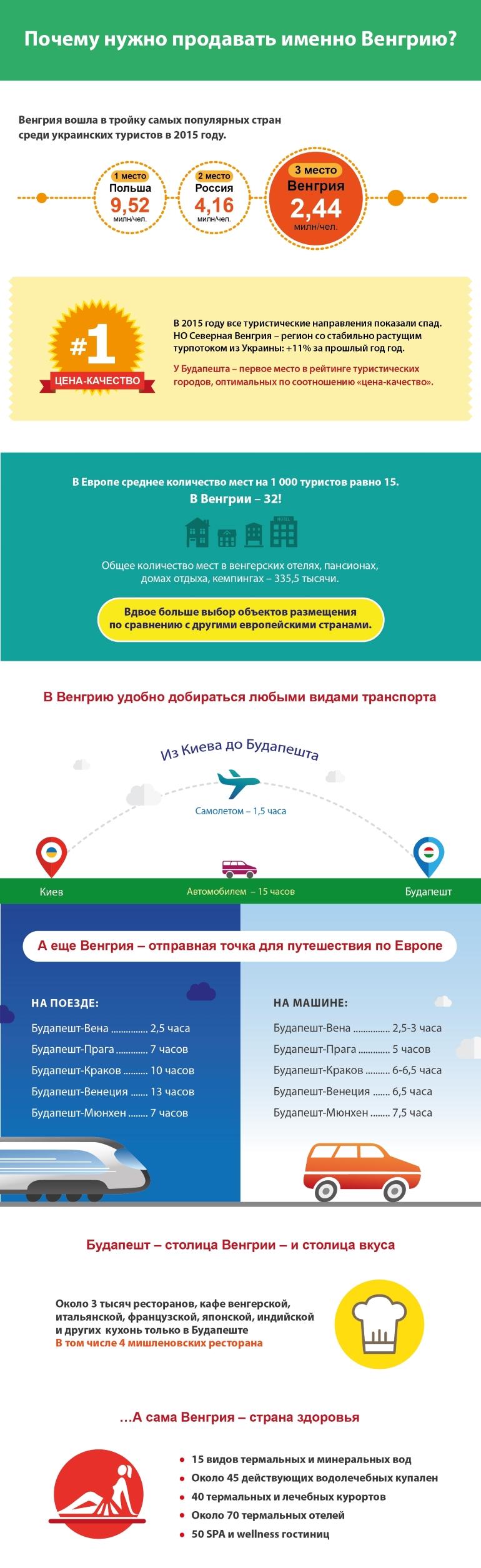 infografic-6