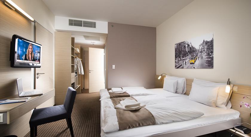 Bo18 Hotel2