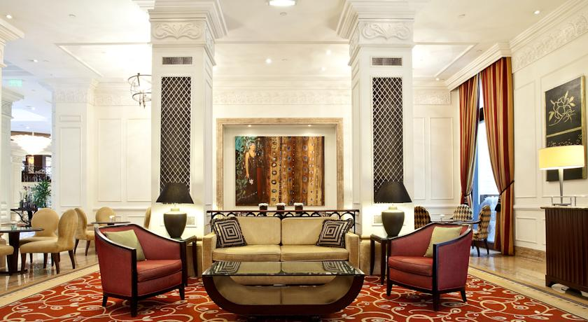 Corinthia Hotel Budapest1