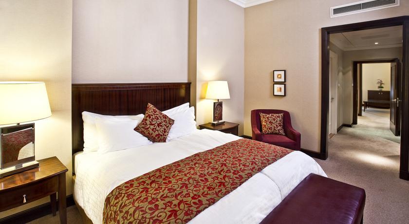 Corinthia Hotel Budapest2