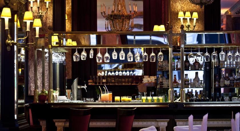 Danubius Hotel Astoria1