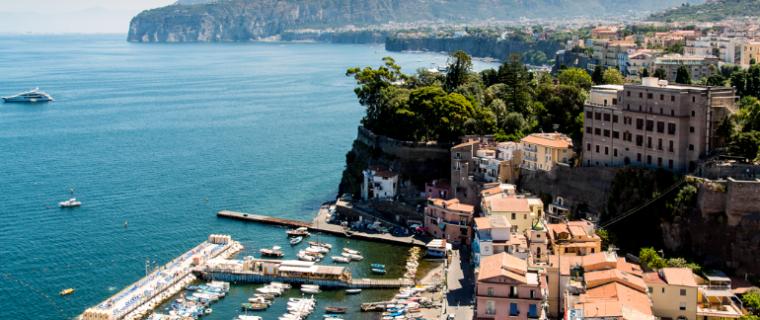 Майские вебинары: Португалия, Италия, Венгрия