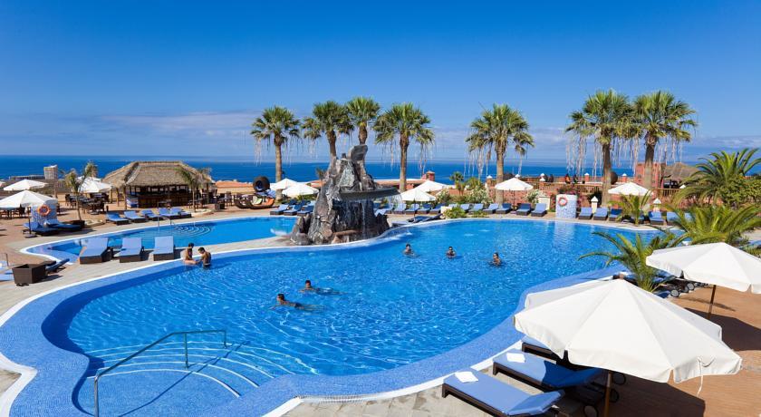 Grand Hotel Callao1