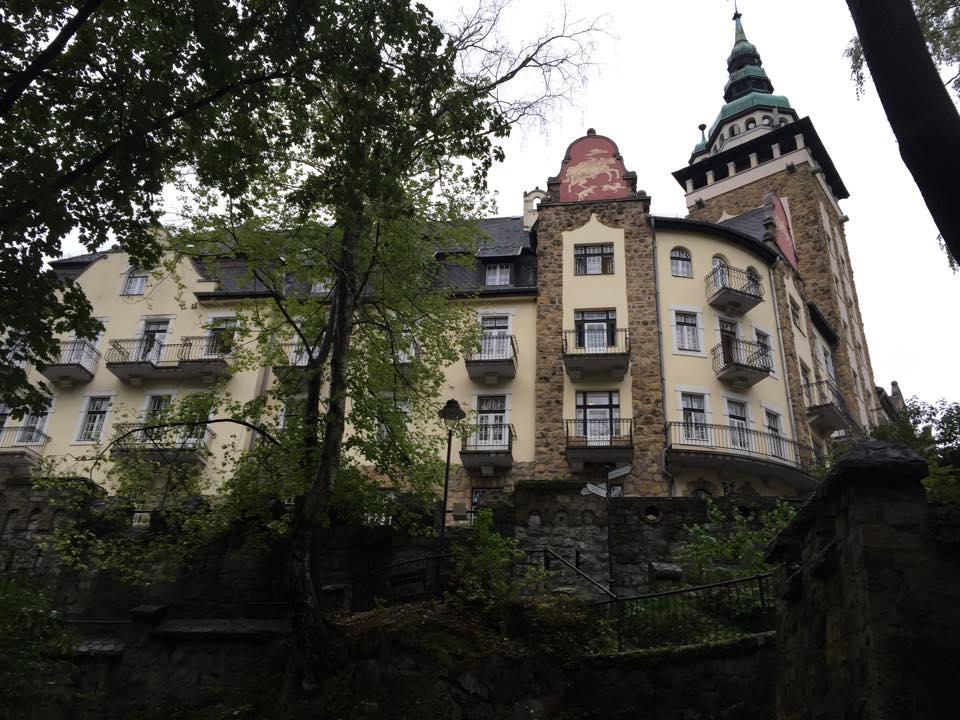 vengerskaya-gotika