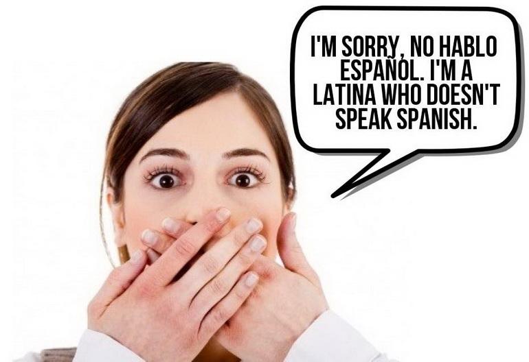испанка